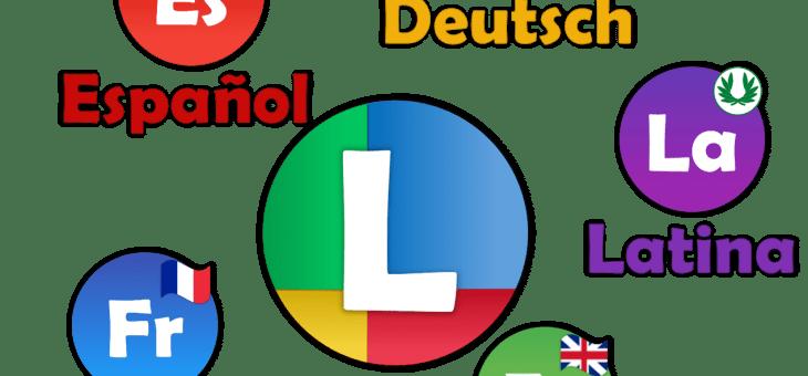 Gratis licentie Macco Lingui voor docenten!