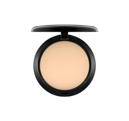 Studio Fix Powder Plus Foundation   MAC Cosmetics   Official Site Studio Fix Powder Plus Foundation