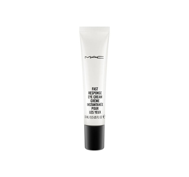 Prime And Mac Prep Serum