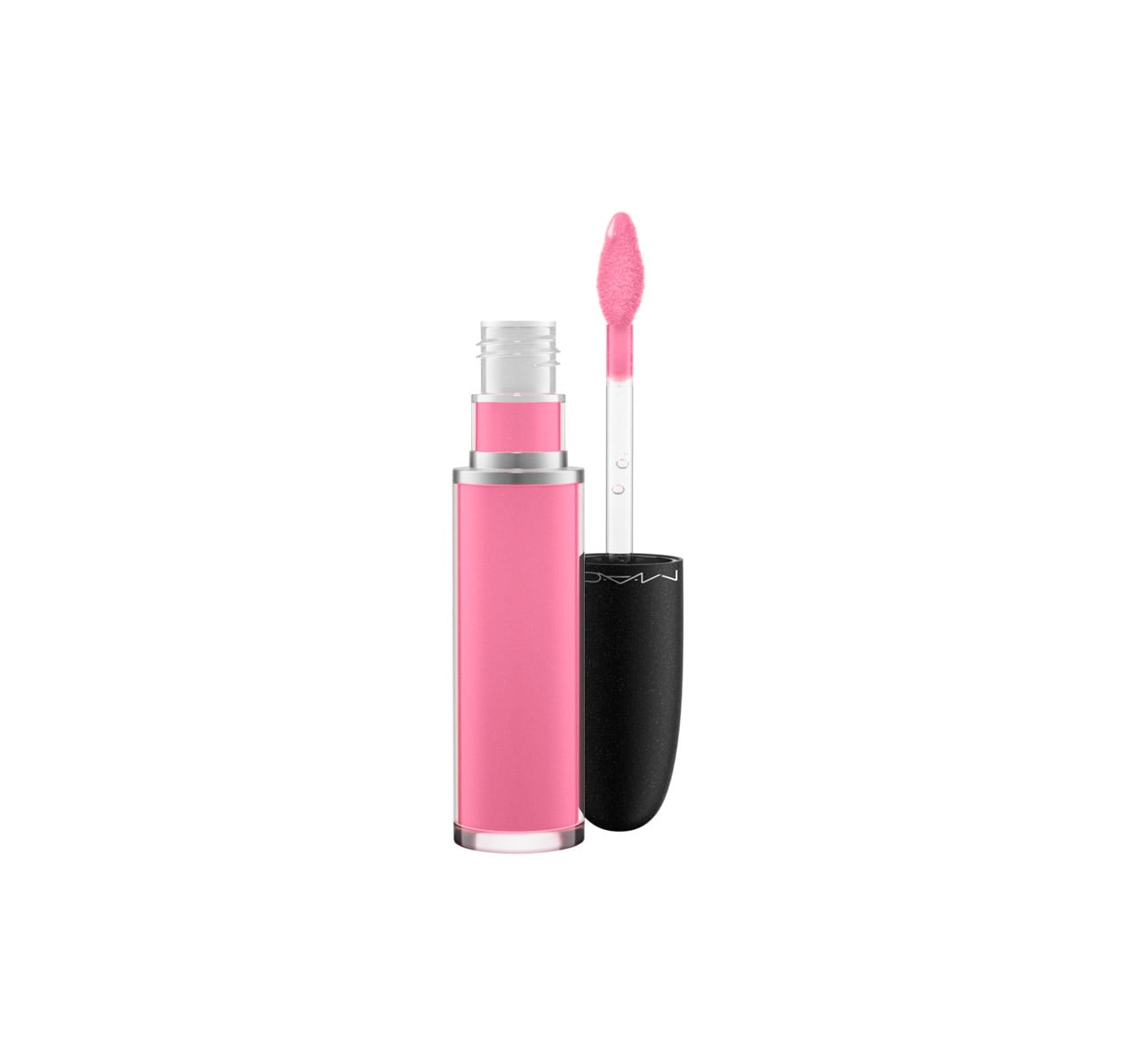 Lauder Fresh Makeup Air Estee