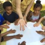 Summer Garden Program Media Contact