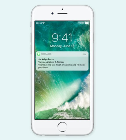 iOS-10-official-review-14