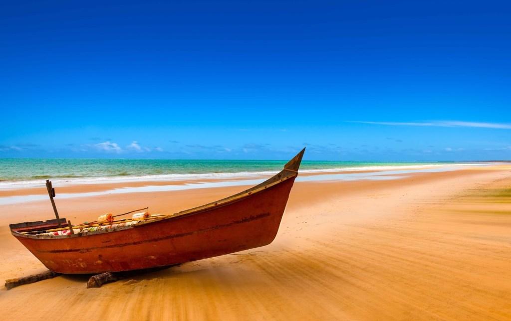 praia miai de cima