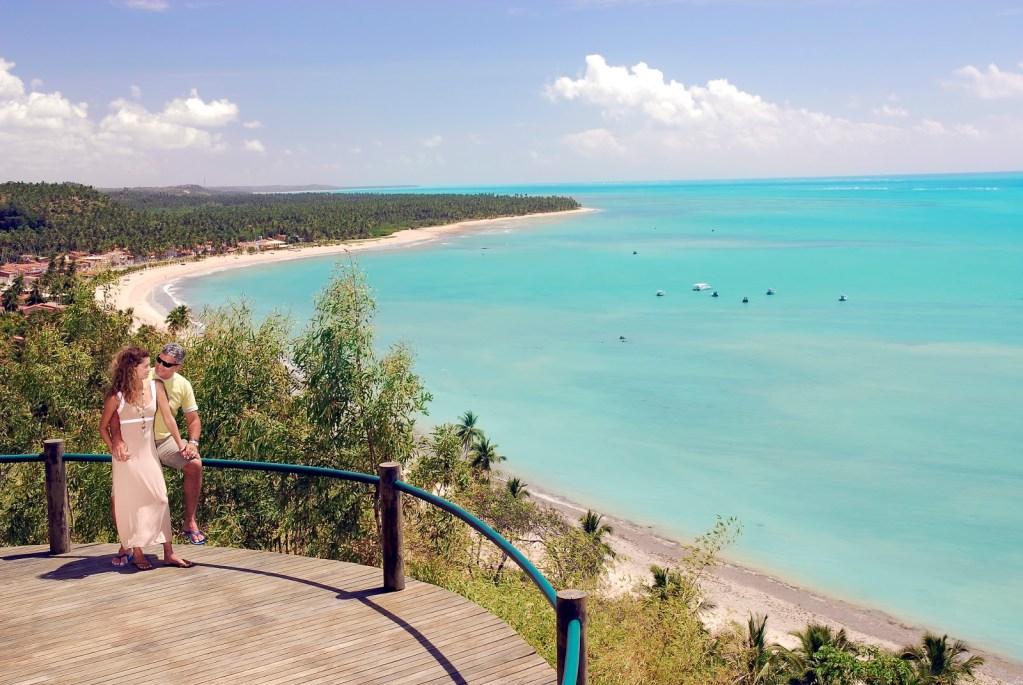 Mirantes de Alagoas