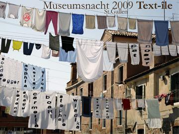 museumsnacht2009