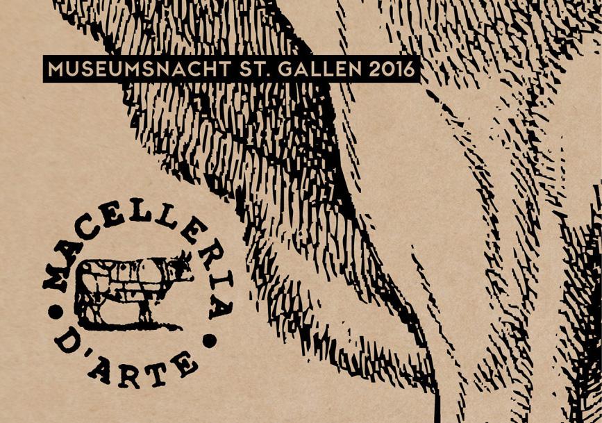 museumsnacht2016_web