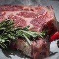 Perchè è importante la marinatura della carne?