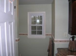 bathroom remodel crestwood dr. rotterdam 002