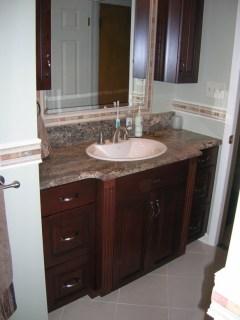 bathroom remodel crestwood dr. rotterdam 004