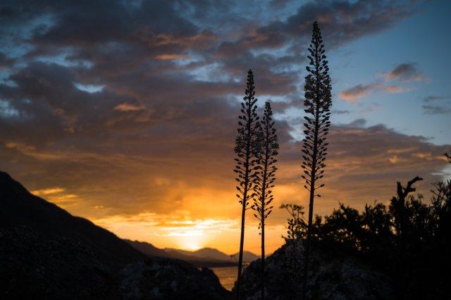 Sfakian Sunrise- Leica M10 with 35mm Summilux Asph 1/45 100 ISO