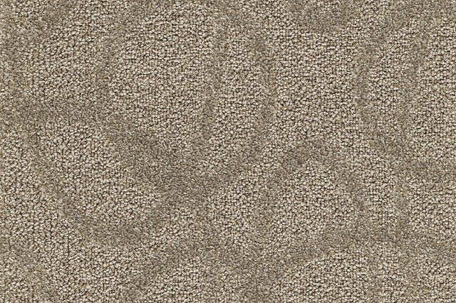Karastan Commercial Carpet   Modern Aesthetic Collection     Karastan Carpet Imported Grey