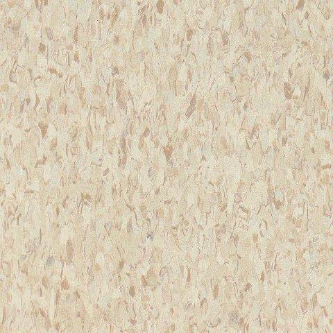 armstrong vinyl tile vct sale lvt