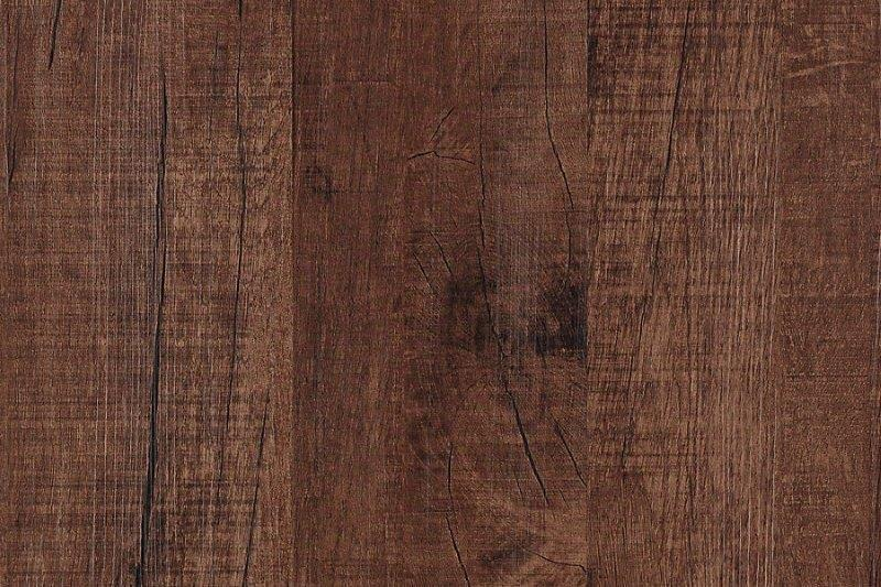 Barnwood Lvt Flooring