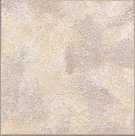 tarkett classic luxury tile collection
