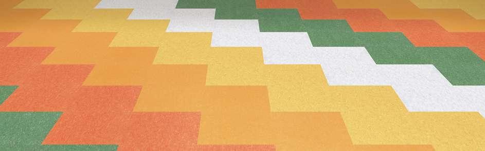 azrock vinyl vct tile mccurley s