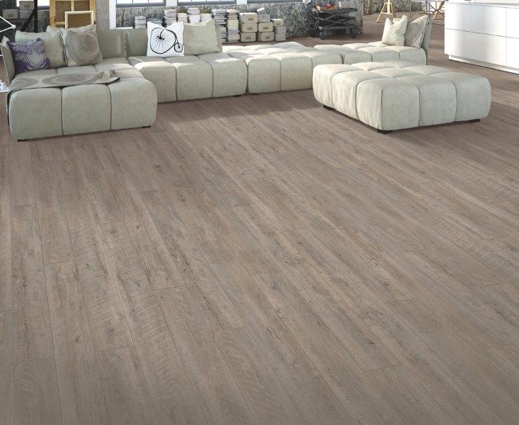 mohawk portico lvt flooring mccurley