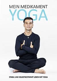 cover_medikament_yoga_200