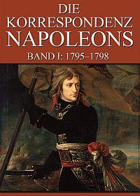 cover_napoleon_200