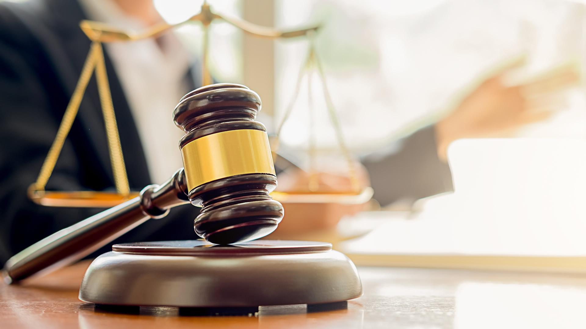 Premier benefit legal-advice