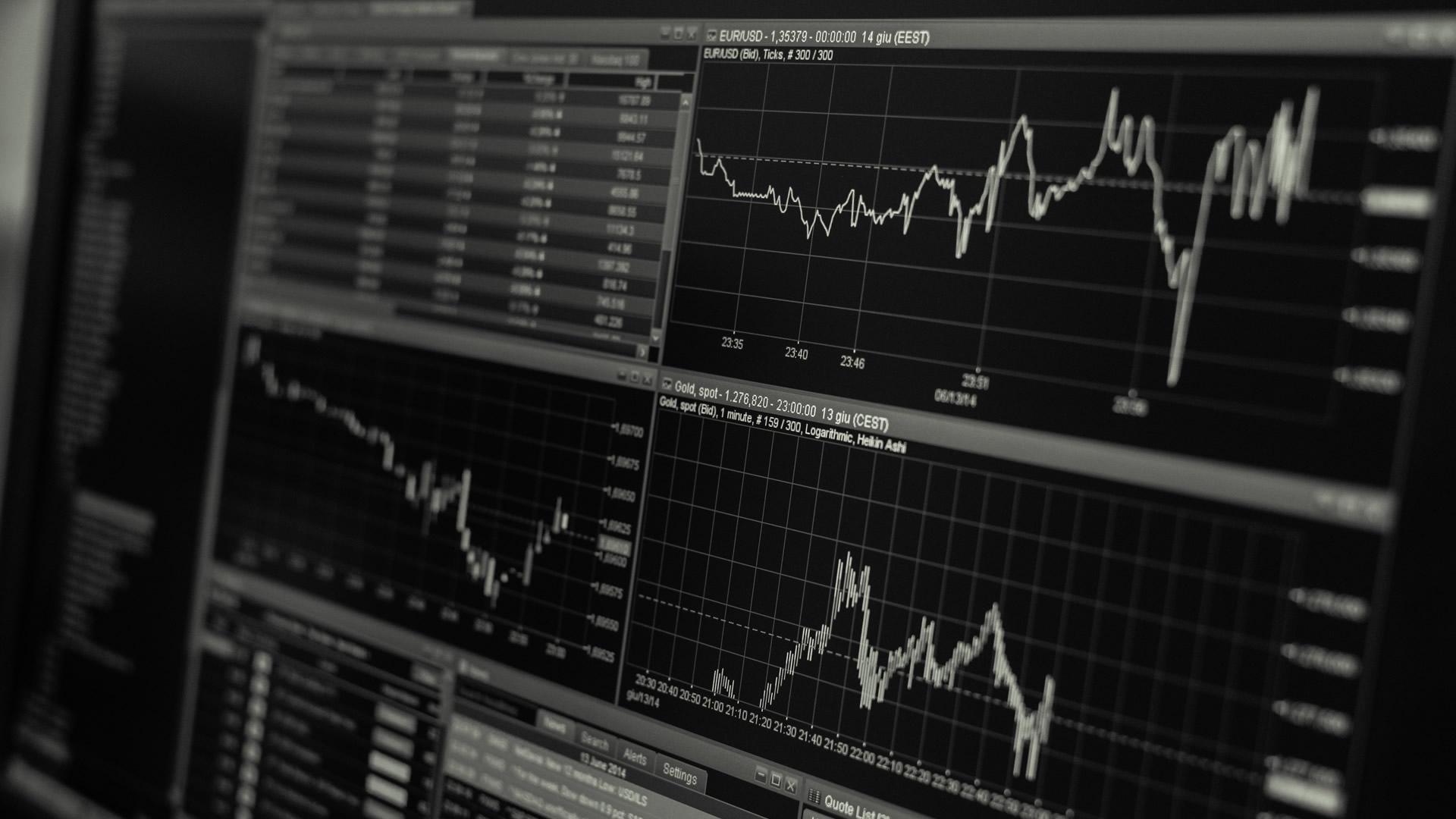 Trust fund administrators