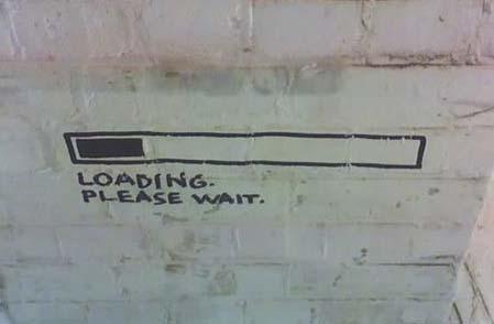 graffiti-para-bano.jpg