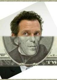 hugh-laurie-money-35874.jpg