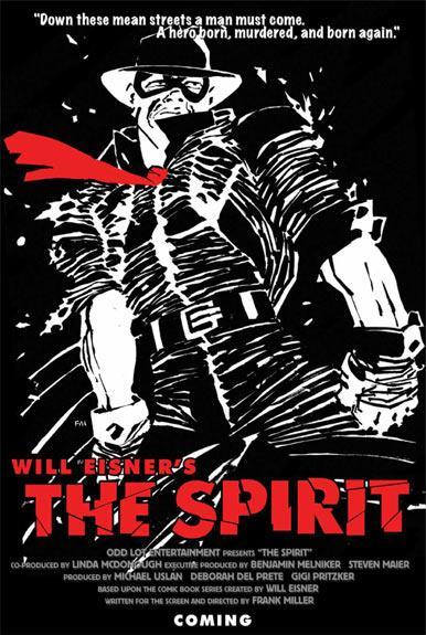 spiritcity.jpg