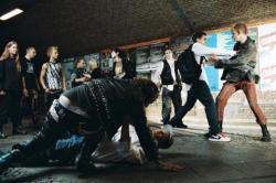 die_welle-lucha-de-grupos