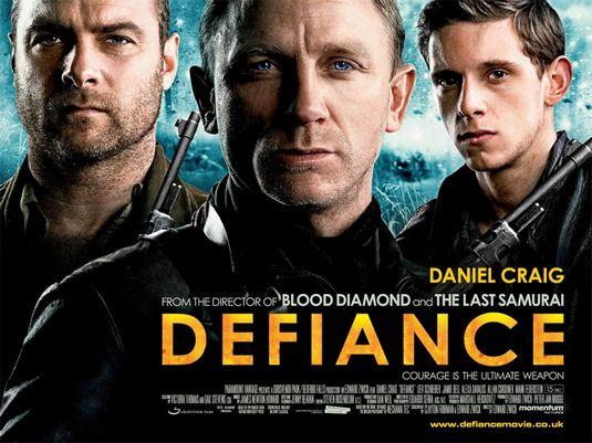 resistencia-defiance