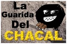 laguaridadelchacall