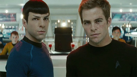 star-trek-chris-pine-web