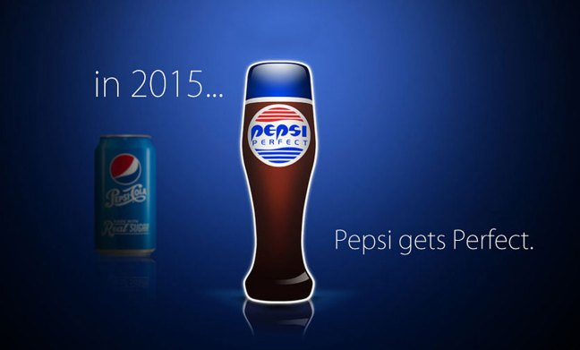 pepsi-Back-to-the-future-Marty-McFly-gets-perfect