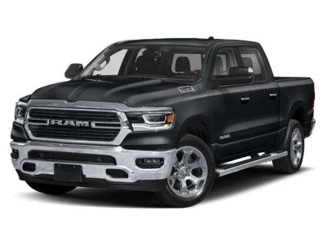 2020 Ram 1500 Lone Star Houston Tx Katy Cypress Spring Texas 1c6rreft1ln295054