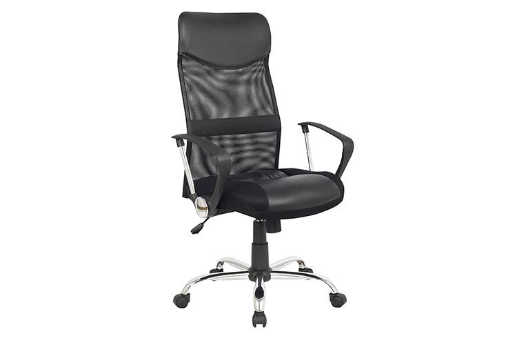 sixbros chaise de bureau 139pm1319