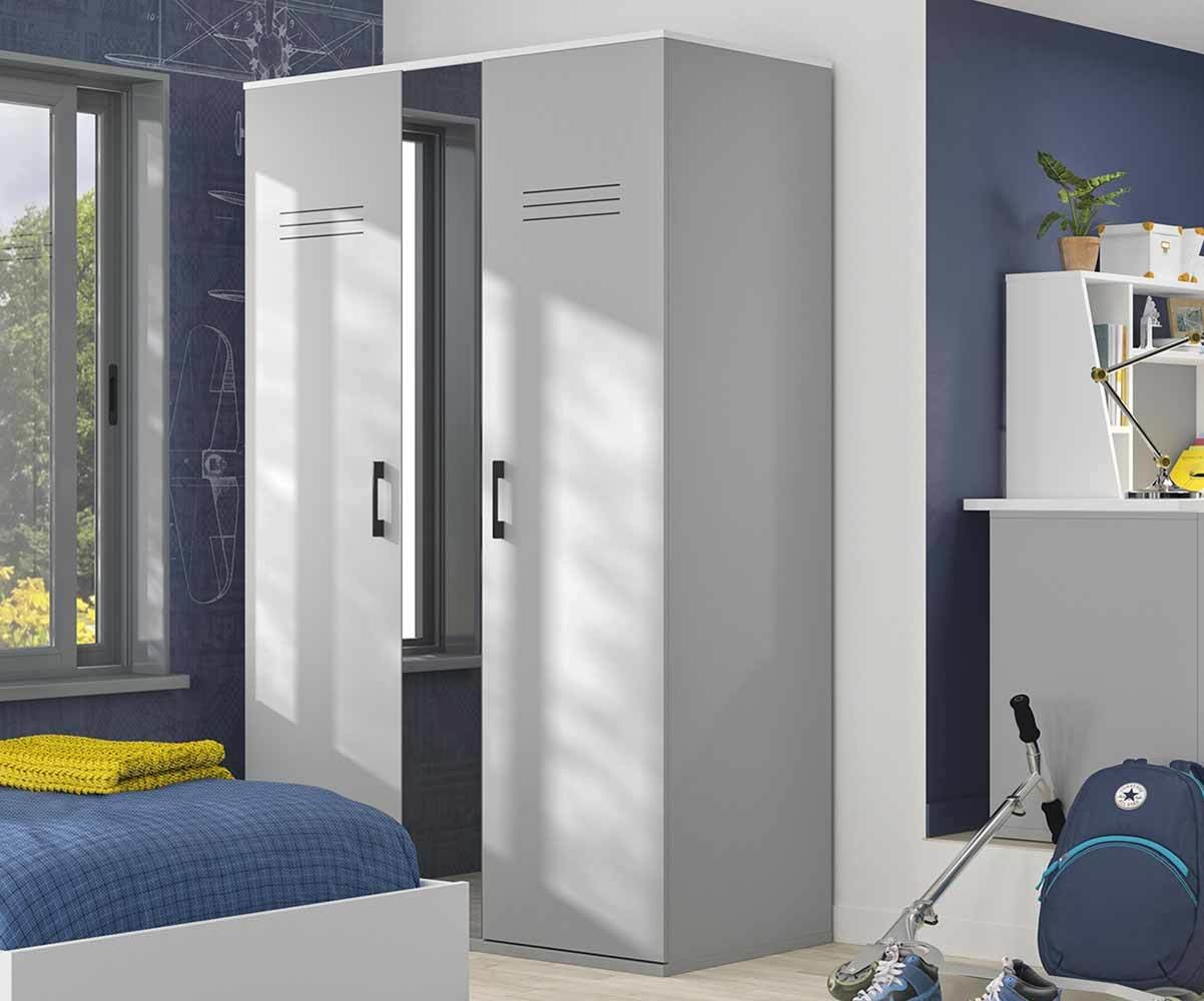 armoire ado ezio
