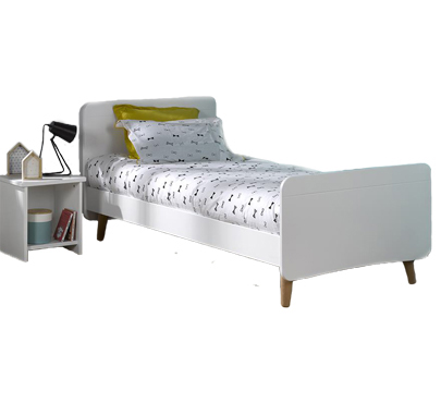 lit bebe chambre bebe mobilier enfant