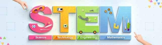 Amazon Stem – giocattoli didattici per bambini