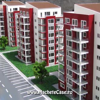 machetare-machete-case-machete-arhitectura-macheta-cartier-blocuri-elco (70)