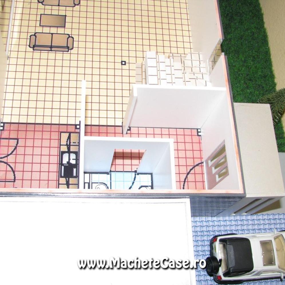 machetare-machetecase-machete-arhitecturale-macheta-casa-elvetia (17)