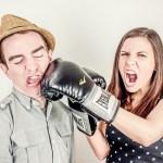 妊娠中のストレスは夫の行動と理解が大きく影響するということ