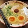 初めての日本食。外国人たちの反応いろいろ