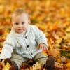 生後7ヶ月育児記録