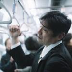 離れてみて気付いた「日本はもっとこうすれば良いのに」と思う5つのこと