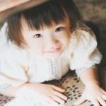 生後1年6ヶ月育児記録