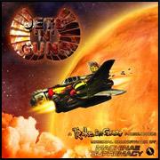 Jets and Guns (premier projet OST de jeu vidéo disponible en téléchargement gratuit légal)