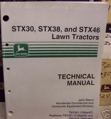 john deere stx38 wiring diagram wiring diagram john deere stx38 wiring diagram black deck and