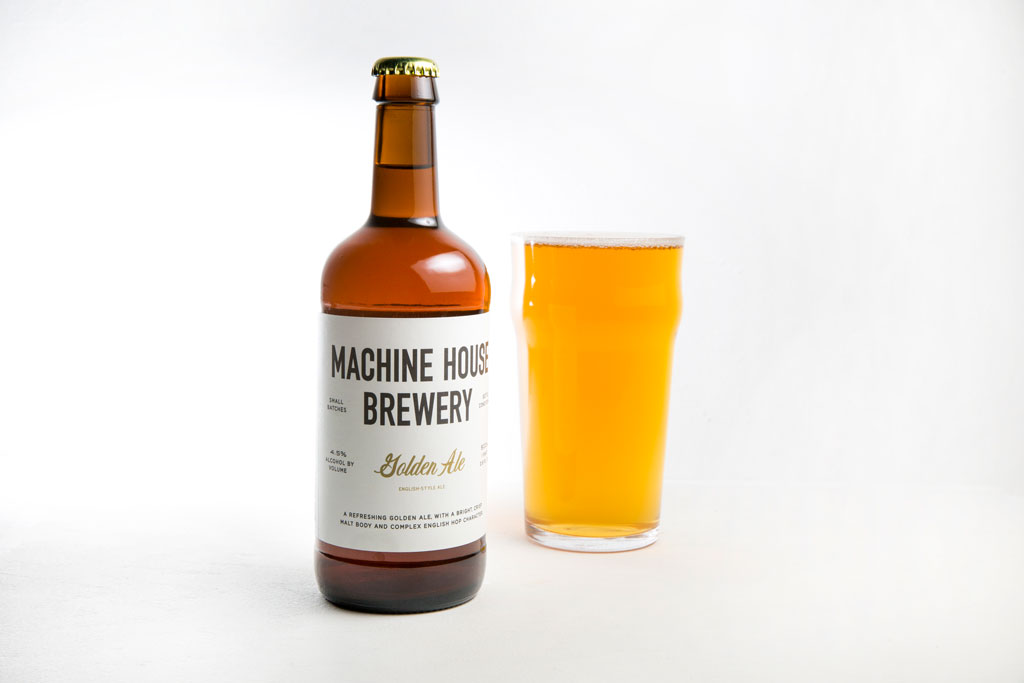 golden-ale-gold-beer-machine-house-always-on-tap-seattle-brewery
