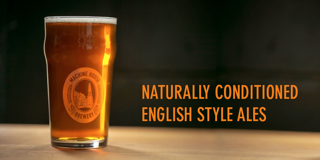 slide-naturally-condioned-cask-ales