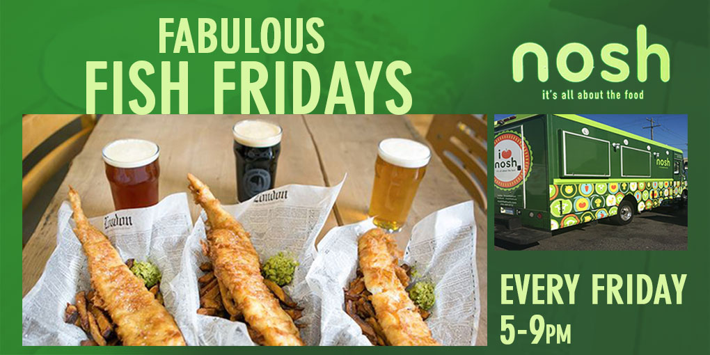 fish-and-chips-nosh-fabulous-friday