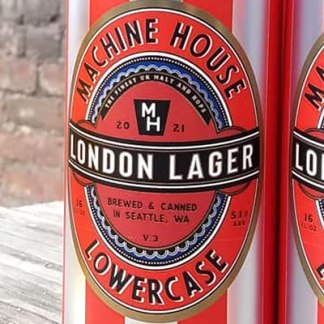 london-lager-lowercase-collab-machine-house-post